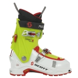 BUTY SCOTT ORBIT II SKI TOUR WHITE GREEN