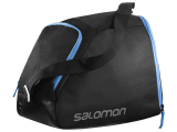 Torba Salomon NORDIC GEAR BAG Black/Blue
