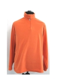 Polar Conte of Florence 043031 01426 col. 264