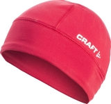 Czapka CRAFT Light Thermal Hat-1902362-1430
