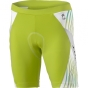 SPODENKI SCOTT W'S SHADOW RACE LIME GREEN 221609