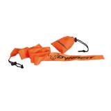 TAŚMA DYNAFIT DEEP SNOW BAND (SKI FINDER LEASH)