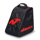 Torba Nordica Promo Boot Bag
