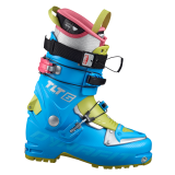 BUTY DYNAFIT TLT 6 MOUNTAIN WS CR 08- 61510