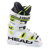 Buty Head RAPTOR 90 RS WHITE