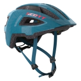 KASK SCOTT Groove Plus (CE) celest blue