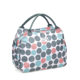 SAKWA NEW LOOXS TOSCA DOTS MULTI/355.193
