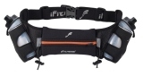 PAS iFITNESS HYDRATION HD08 BLACKORANGE S/M