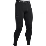 Spodnie Under Armour MEN'S Evo ColdGear® Compression Legging