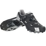 BUTY SCOTT MTB PRO LADY BLACK 251836