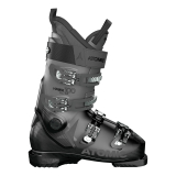 Buty Atomic HAWX ULTRA 100 Black/Anthracite