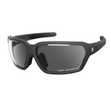 OKULARY SCOTT VECTOR LS BLACK MATT 250513