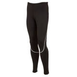 SPODNIE ROSSIGNOL TRAINING TIGHTS M 200