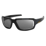 OKULARY SCOTT OBSESS LS BLACK MATT 241967
