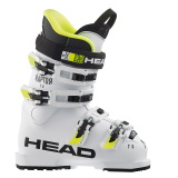 Buty Head RAPTOR 70 RS WHITE