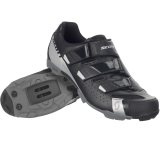 BUTY SCOTT MTB Comp Rs black/silver