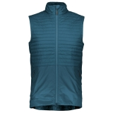 kamizelka Scott Vest Insuloft Light