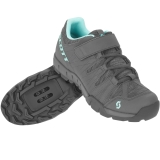 BUTY SCOTT Sport Trail Lady