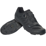 BUTY SCOTT MTB Team Boa