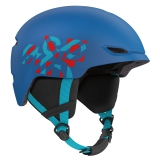 Kask Scott Keeper 2 dark blue