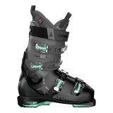Buty Atomic HAWX ULTRA 95 S W Black/Anthracite/Mint