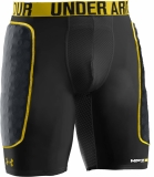 Spodenki Under Armour Base MPZ CShort II