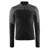 BLUZA CRAFT BIKE VELO THERMAL MĘSKA /1904441/2975/