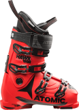 Buty Atomic HAWX PRIME 120 Red/Black