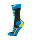 Skarpety X-Socks SKI JUNIOR/A636