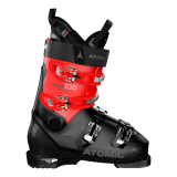 Buty Atomic HAWX PRIME 100 Black/Red