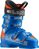 BUTY LANGE RS 90 S.C. POWER BLUE