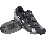 BUTY SCOTT MTB Comp Rs Lady black/silver