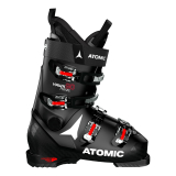 Buty Atomic HAWX PRIME 90 Black/Red