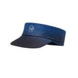 DASZEK BUFF PACK RUN VISOR R-EQUIL.BLUE