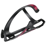 KOSZYK SYNCROS Tailor cage 2.0 R. black/berry red
