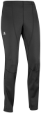 Spodnie Salomon Dynamics Pant W black 352213