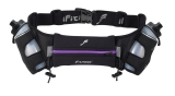 PAS iFITNESS HYDRATION HD08 BLACK/PURPLE S/M