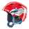 Kask Uvex Airwing II/RED STAR